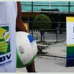 Projeto Nucleo Bené de Volei (NBV)