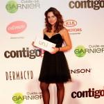 12 Premio de TV Contigo – 03/05/10