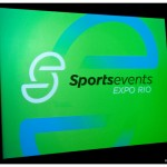 Sports Events Expo RJ 22,23 e 24/09/2010