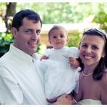 Batizados – Santa Ignes – Laura 23.01.11