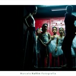 Fotografia Infantil l Apresentação de Ballet