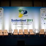 Sustentabilidade | Congresso Internacional Sustentável 2011