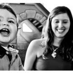Fotografia Infantil – 1 Ano Gabriel Pizzolato
