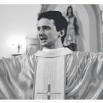 Capela Santa Inês -Batizado – Um anjinho chamado Julia