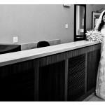 Fotografia de Casamento | Valeria & Renato