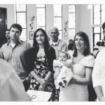 Fotografia de Batizados Niterói | Sofia