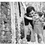 baby session – Giovana