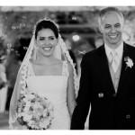 Renata & Marcelo l cerimônia