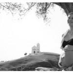 Fotografia de Familias e Gestante – Fabiana