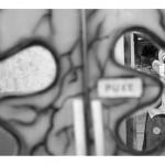 Fotografia intantil – 5 Anos Guilhermina