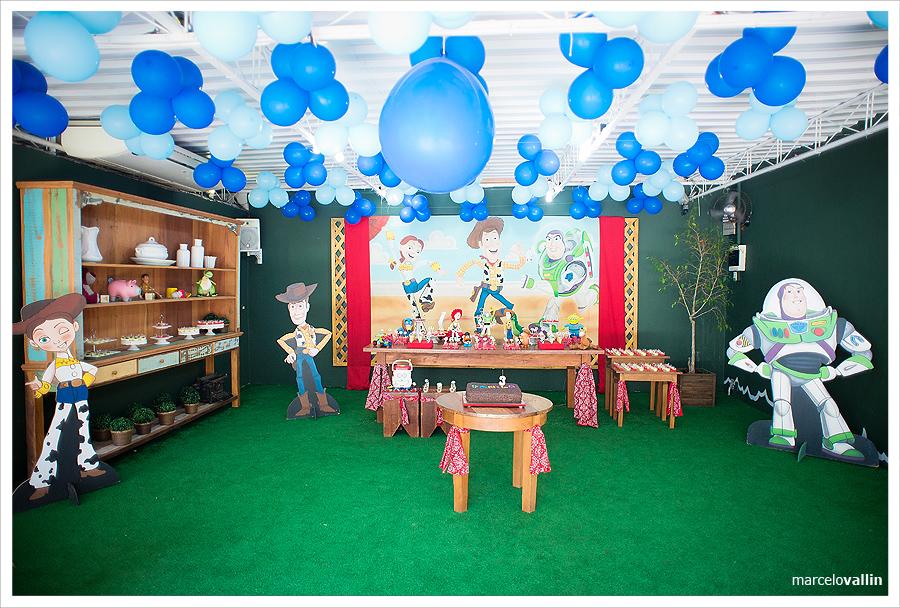 Espaço Aldeia | Barra da Tijuca, fotografando no espaço aldeia, Marcelo Vallin fotografo infantil, Danilo, festa de tres anos, buffet infantil