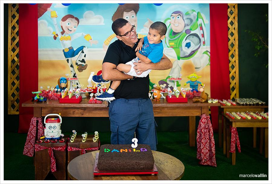 Ana Camelo, espaço aldeia, quintal buffet infantil, oftografia de familias