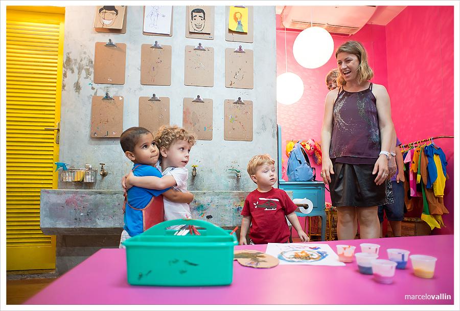 Espaço Aldeia, Barra da Tijuca, fotografando no espaço aldeia, Marcelo Vallin fotografo infantil, Danilo, festa de tres anos, buffet infantil