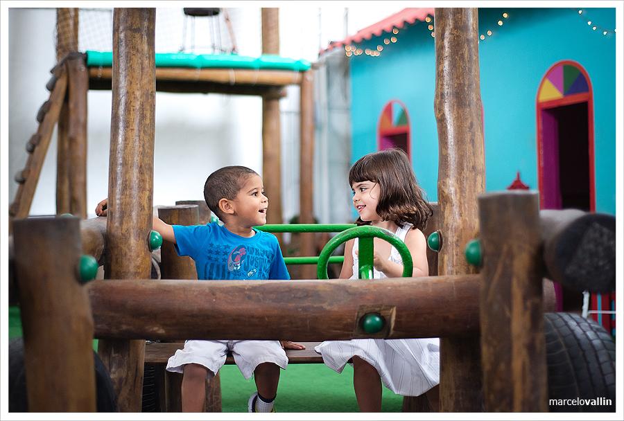 Marcelo Vallin Fotografia Infantil 3 Anos Danilo, decoração de festas, fotografar festa, fotos de aniversario