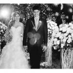 Casamento | Espaço Renara | Beatriz e Rafael