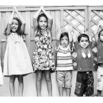 Fotos Festa Infantil | Espaço Aldeia | Danilo