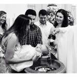 Fotos Batizados | Um Anjinho chamado Julia
