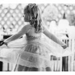 Festa Infantil Frozen | Espaço Aldeia | Maria Clara