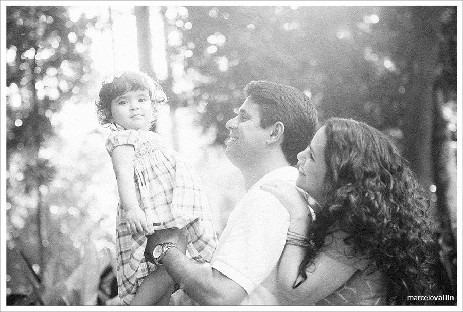 Book Infantil Parque Laje RJ | Ensaio infantil e família rj | Parque Laje | Marcelo Vallin