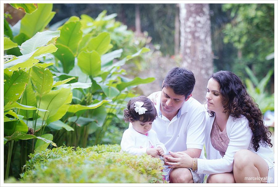 Marcelo Vallin Fotografia de Familia - Ensaio Leticia, kellian, felipe castro, Marcelo Vallin, Lagoa, Parque Laje