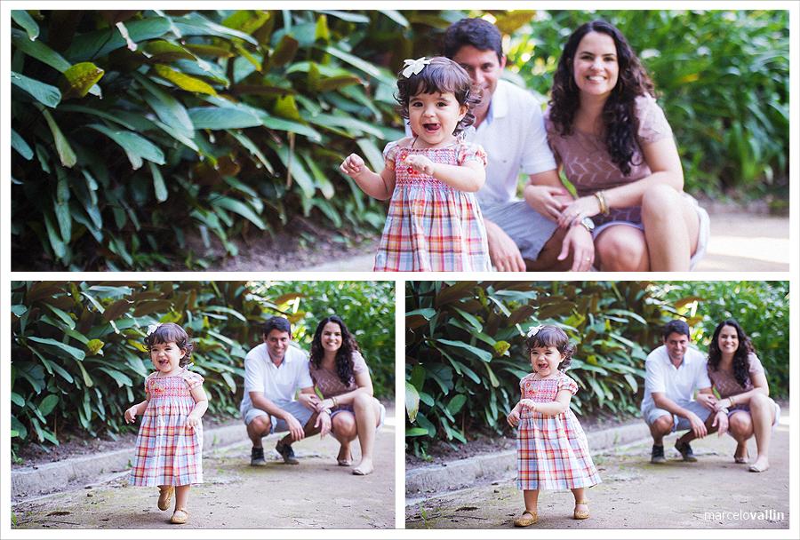 Book Infantil Parque Laje RJ