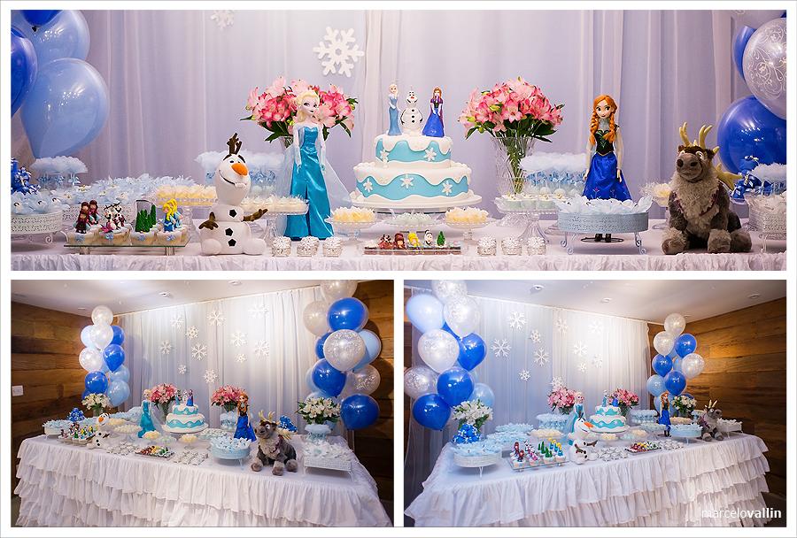 Fotos de Festa Infantil