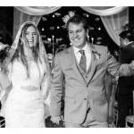 Casamento RJ – Karine & Bruno