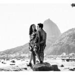 Sarita e Marcelo – Book de Gestante e família