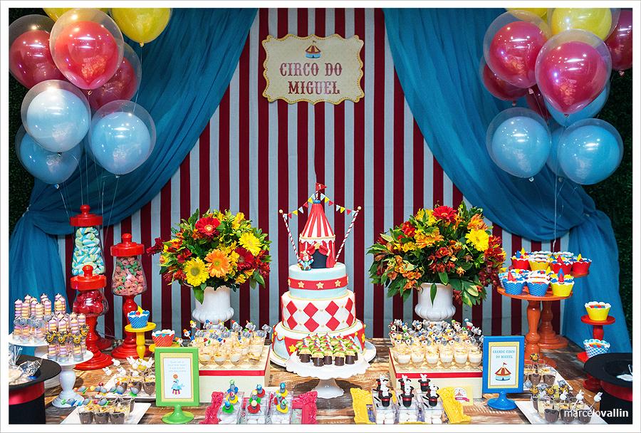 Fotos Festa Infantil