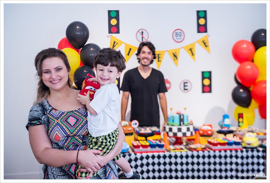 Quintal Buffet Infantil