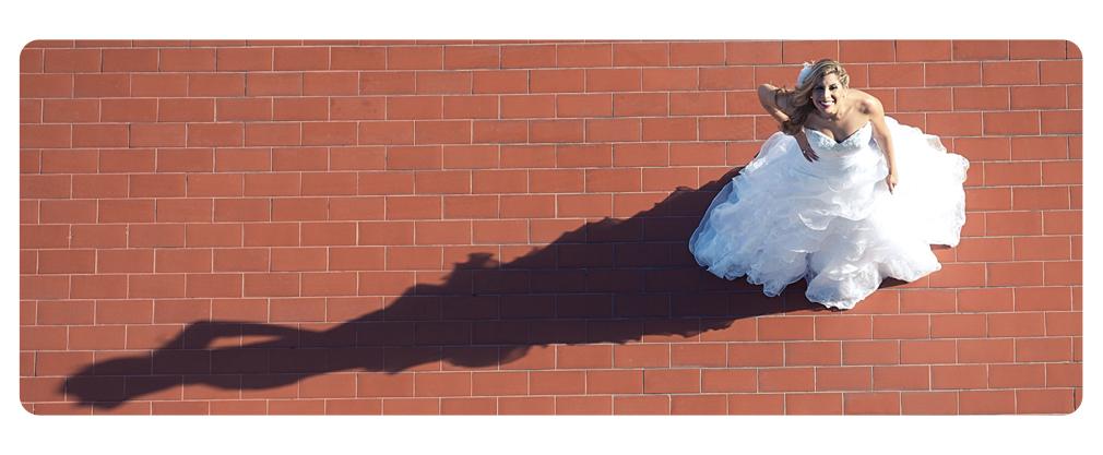 Ensaio noiva 1