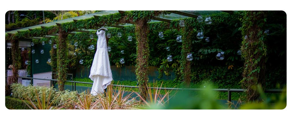 Ensaio noiva 3
