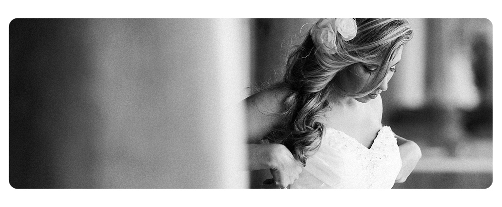 Ensaio noiva 4