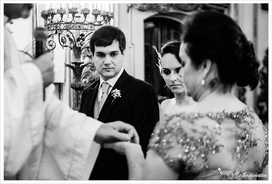 Fotografia de casamentos rj