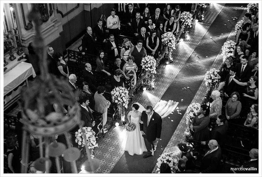 Igreja São José | Fotografia de casamentos rj | Quinta do Chapecó