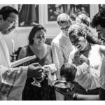 Batizado Capela Mayrink | Arthur