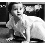 Fotos Festa infantil | Na Moita | Antonietta