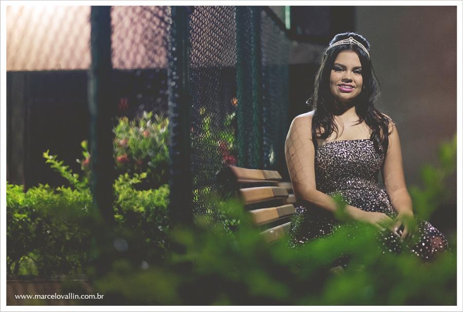 Fotografia de 15 anos | Ana Clara | barra da Tijuca | RJ | Marcelo Vallin Fotografia