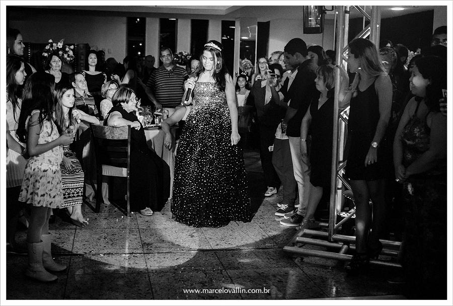 Ana Clara | barra da Tijuca | RJ | Marcelo Vallin Fotografia