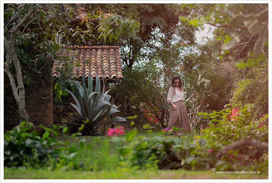 Ensaio Pre Wedding | Marcelo Vallin Fotografia | Pousada Fazendinha Búzios