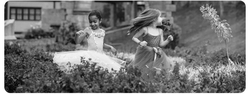 Ensaio Infantil | Sofia e Amanda
