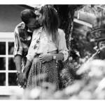 Ensaio Pré Wedding – Lu e Gui