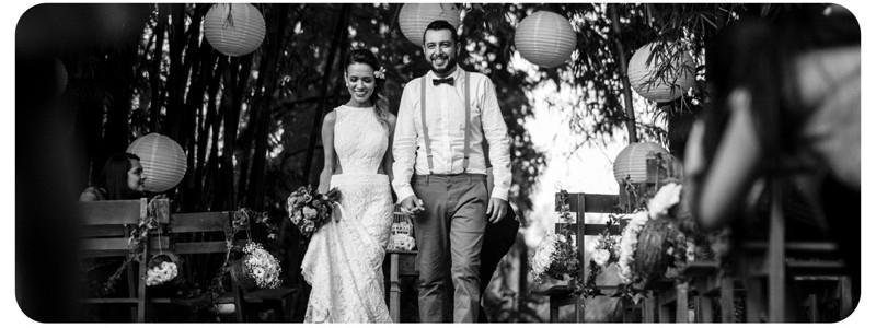 Casamento no Campo | Foz do Iguaçu | Marcelo Vallin | Weddings | Wedding Photography