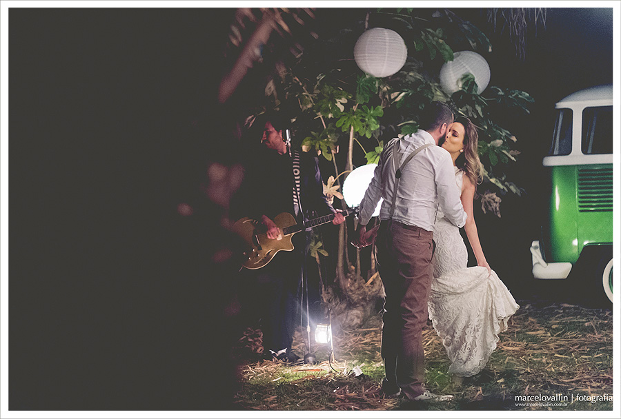 Casamento no Campo Foz do Iguaçu | Aline e Marcelo | Destination Wedding | Wedding Photography | Fotografia de casamento | Vintage | Foz do Iguaçu