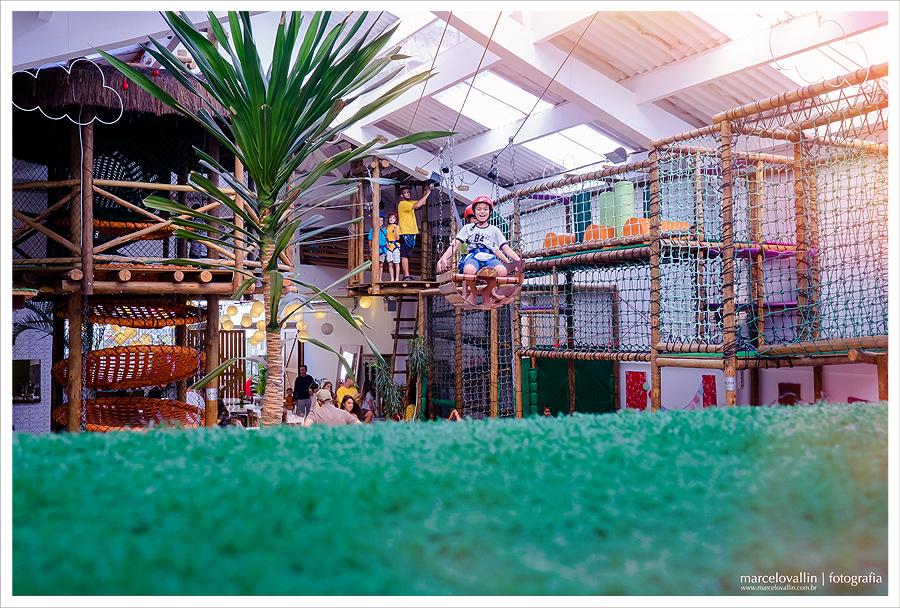 Fotografia Quintal Aventura | Vitor | Rio de Janeiro | Fotografia de festa Infantil | Fotografo Botafogo | Festa Infantil | Marcelo Vallin | Buffet Infantil