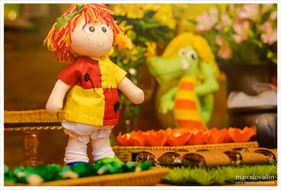 Festa Flor Gil | Quintal Aventura | Bela Gil | Gilberto Gil | Fotografia de família RJ | Marcelo Vallin | Bela Cozinha | GNT | Sítio do Picapau Amarelo