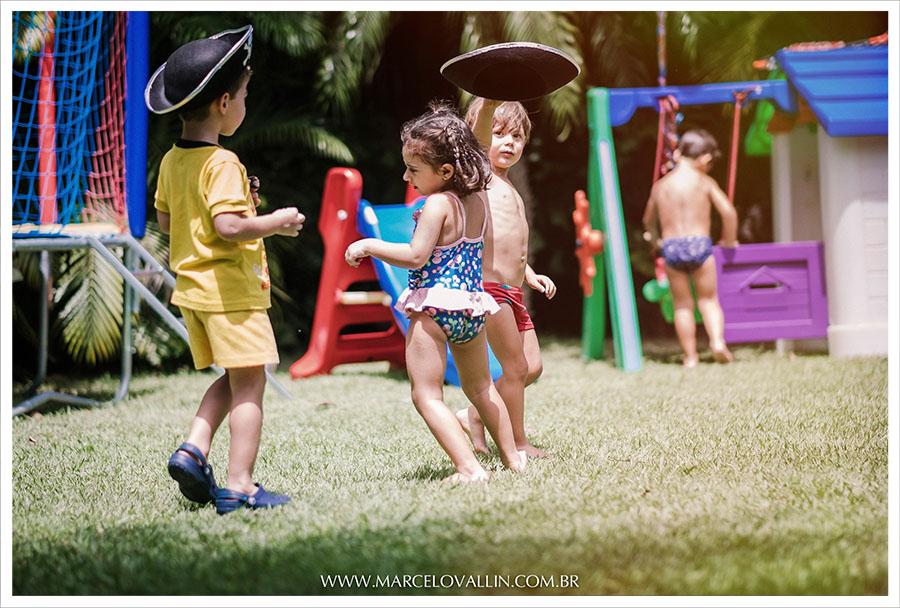 Foto Festa Infantil RJ | 3 anos João | Marcelo Vallin | Comemoração festa 3 anos João | Fotografia Infantil RJ | Escola Carolina Patrício | São Conrado