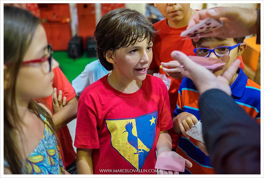 Foto festa infantil | Quintal aventura | Enzo | Marcelo Vallin Fotografia Festa Infantil | Magico