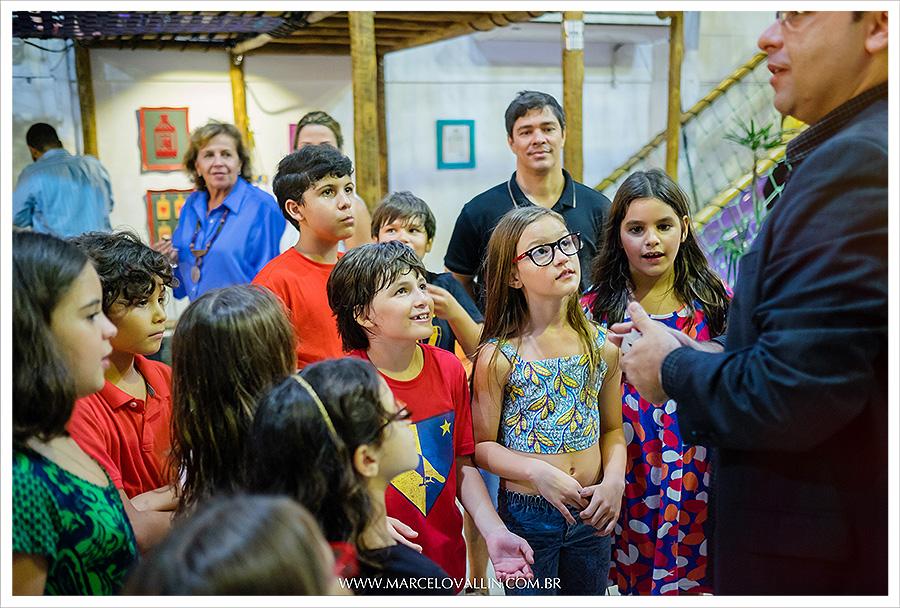 Foto festa infantil | Quintal aventura | Enzo | Marcelo Vallin Fotografia Festa Infantil | recreação