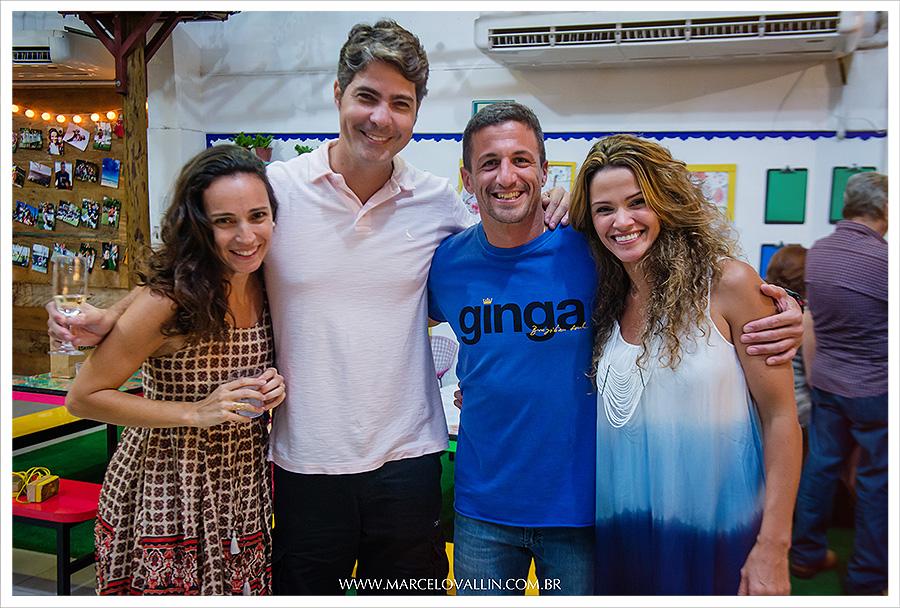 Quintal aventura | Enzo | Marcelo Vallin Fotografia Festa Infantil | Convidados | Marcella Bellei